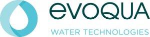 Системы фильтрации воды Evoqua