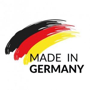 מערכות מים למעבדות תוצרת גרמניה